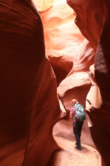 surprise-canyon