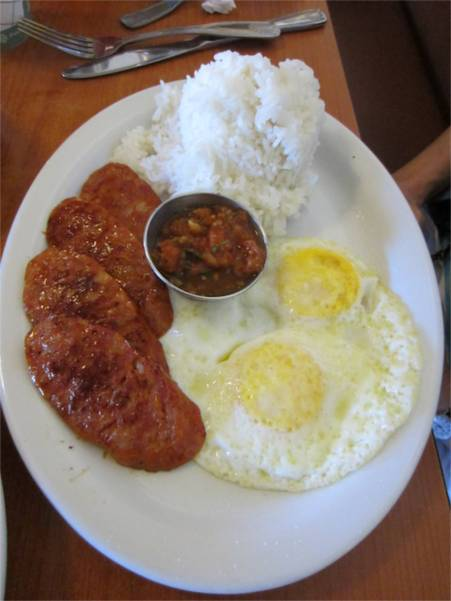 portuguese_sausage_and_eggs