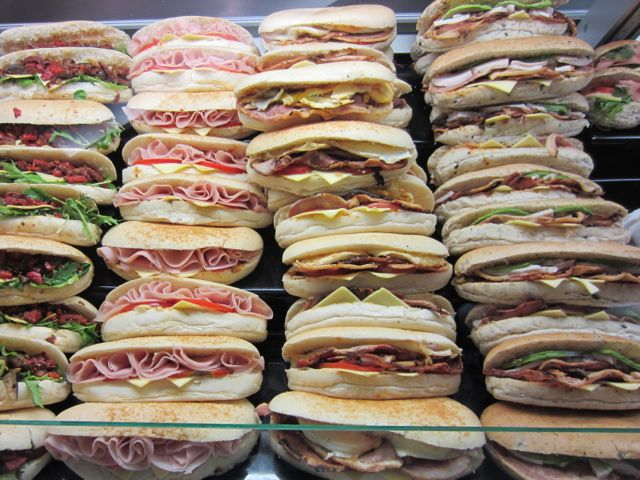 sandwich_display