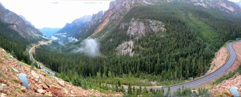 washington-pass-panorama