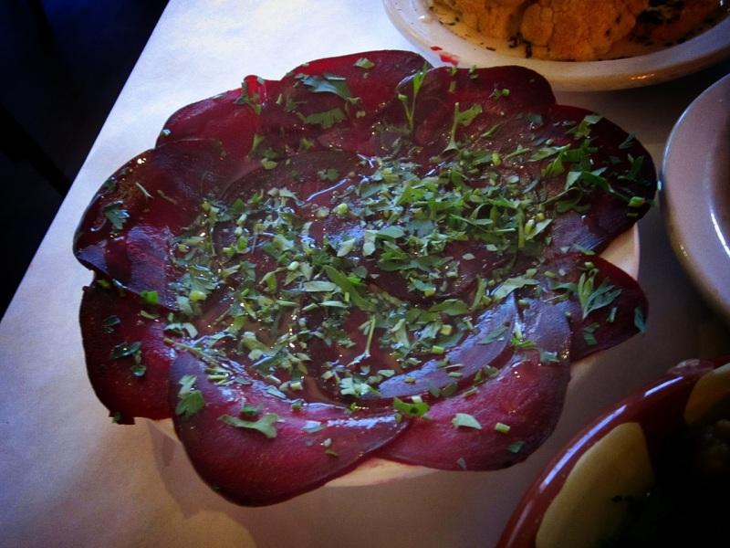 Salatat Shamandar