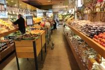 Scicluna's Real Food Merchants