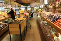 Scicluna's Real Food Merchants