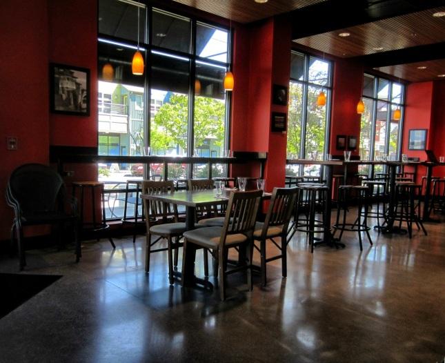greenbridge-cafe